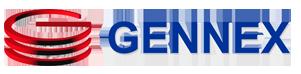 Gennexcorp.com