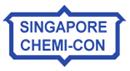 singapore-chemo-con