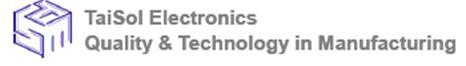 taisol electronics